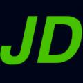 JacoDepa